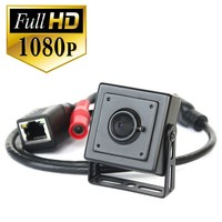 Censee Super Mini 12V Wifi CCTV Camera Wireless, 1080P Wireless Pinhole Face Guard HD CCTV Security Camera System