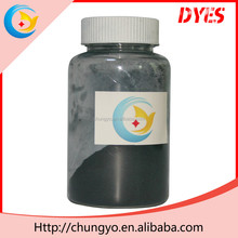Reactive Black B 150% reactive dye for dyeing cotton