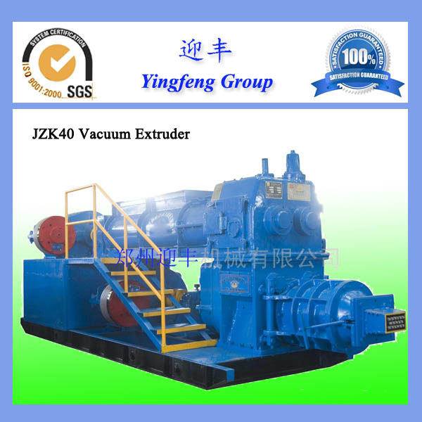 Booming!! popular brand construction equipment manufacturer/ clay brick making machine manufacturer