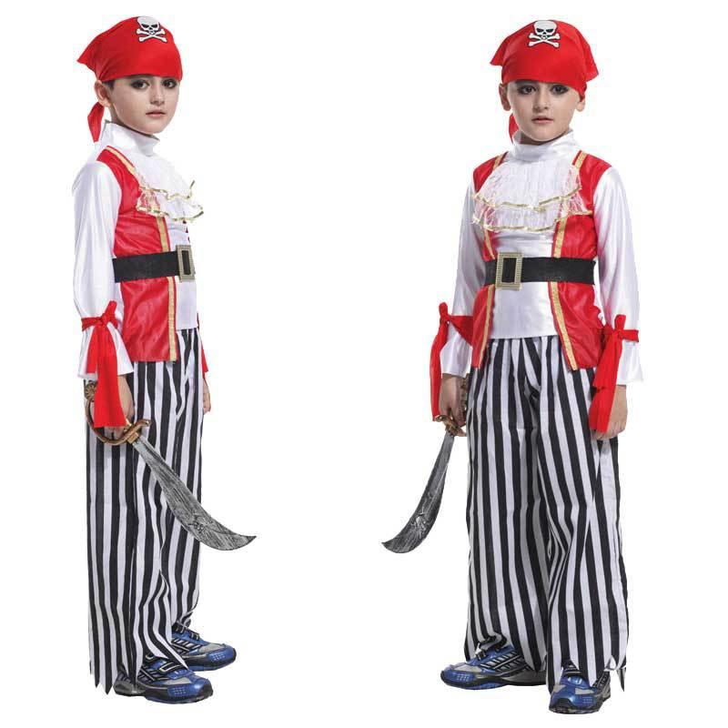 Cheap Halloween Costumes For Kids | Cheap Boys Unique Halloween Costumes Find Boys Unique Halloween