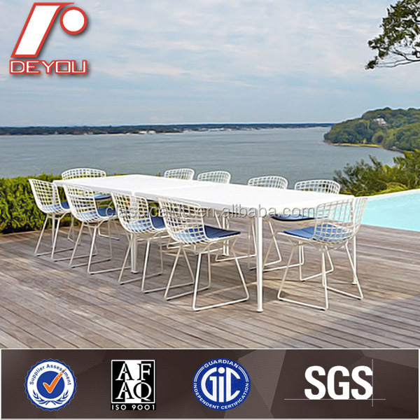 Outdoor Garden Chair,Wire Outdoor Chairs,Bertoia Side Chair Du 0723   Buy  Garden Chair,Wire Outdoor Chairs,Bertoia Side Chair Product On Alibaba.com
