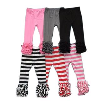 Yj 019 Icing Legging Bayi Merajut Layanan Oem Grosir Anak Anak Kapas Celana Tiga Ruffle Anak Icing Capri Untuk Bayi Buy Gadis Icing Capris Icing Ruffle Celana Untuk Bayi Perempuan Celana Pendek Product On