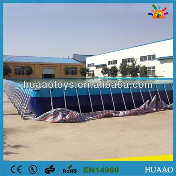 2014 Metal Frame Swimming Pool For Sale Buy Metal Frame Swimming Pool Metal Frame Swimming