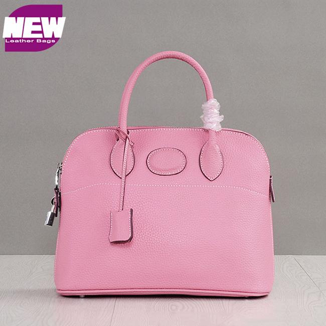 Nle0089 China Supplier Designer Handbag With Key Pending Grain Leather Bags Womens Handbags Online Ping