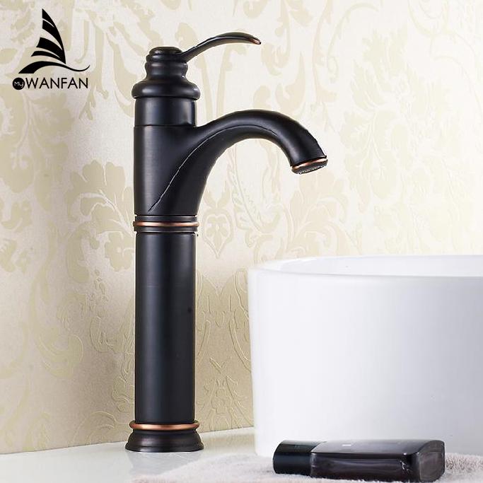 achetez en gros en plein air vier robinet en ligne des grossistes en plein air vier robinet. Black Bedroom Furniture Sets. Home Design Ideas