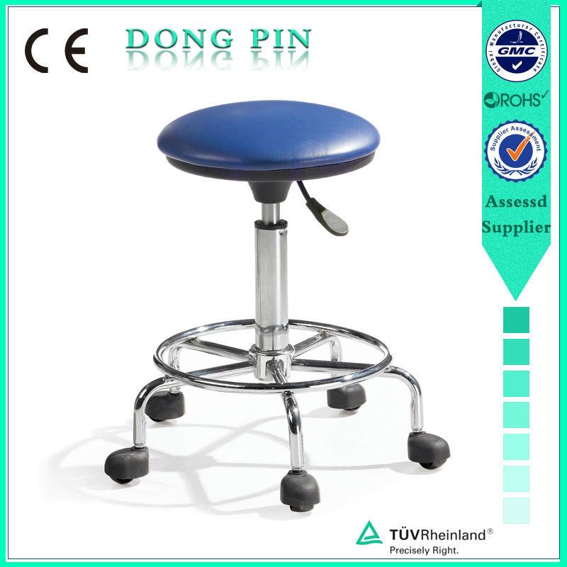 Goedkope master stoelen salon meubels kapper stoelen for Goedkope kappersstoel
