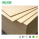 Multi usage commercial grade cdx plywood