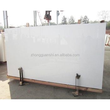Cheap Nano Crystallized Glass Stone Floor Tile Buy Floor Tilenano