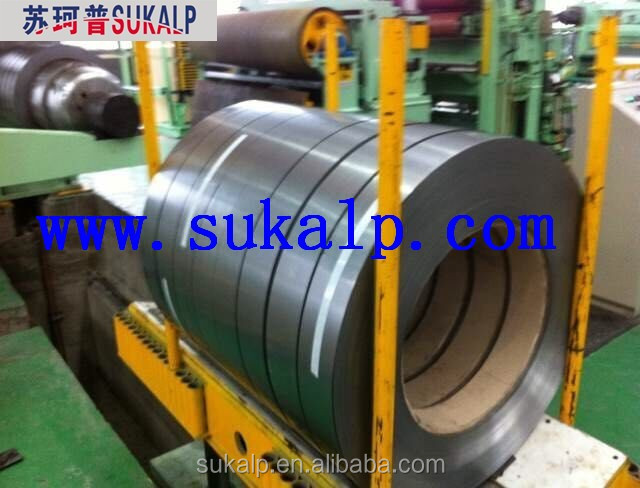 Hot-dipped Galvanized Steel Coil with Good Price