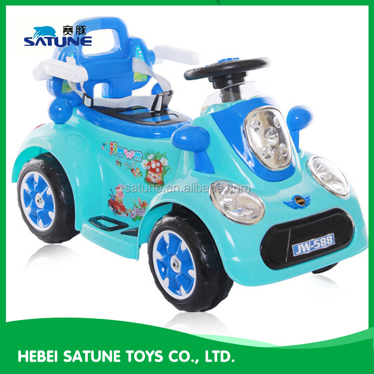 kids steering wheel car kids steering wheel car suppliers and manufacturers at alibabacom