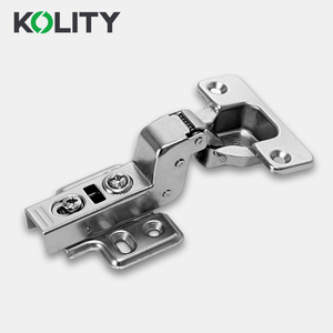 Best Selling Soft Close Hydraulic Desk Hinge Folding Table Hinges Inset
