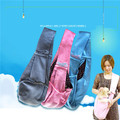 2016 hot sale Space Capsule Shaped Pet Carrier Breathable pet backpack pet <font><b>dog</b></font> outside Travel bag portable bag cat bags PA65