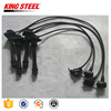 /product-detail/4e-engine-ignition-wire-cable-for-90919-22395-corolla-ee111-1995-2002-62176807725.html