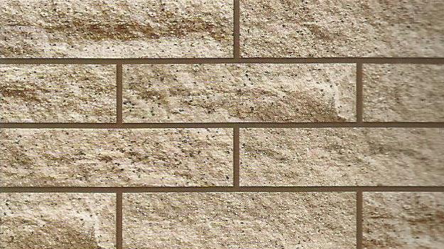Oem fabbrica di vendita da rivestimento esterno mattonelle for Mattonelle da muro