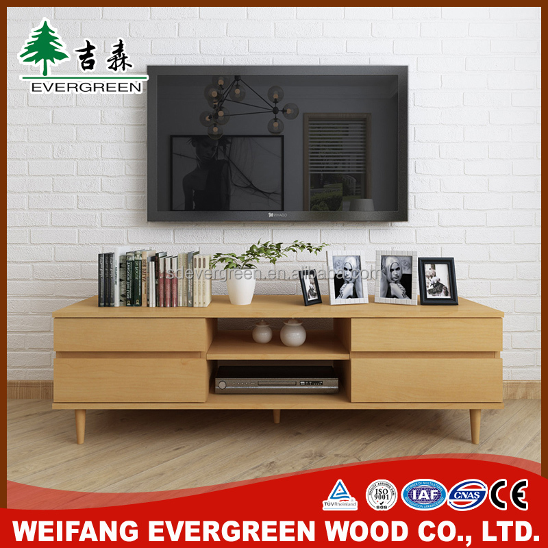 tv cabinet in living room, tv cabinet in living room suppliers and