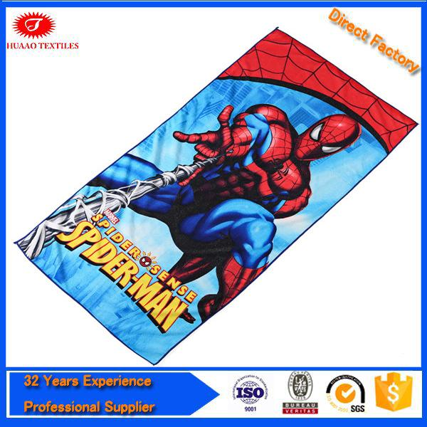 cotton beach towels 200cm cotton beach towels 200cm suppliers and at alibabacom - Cheap Beach Towels