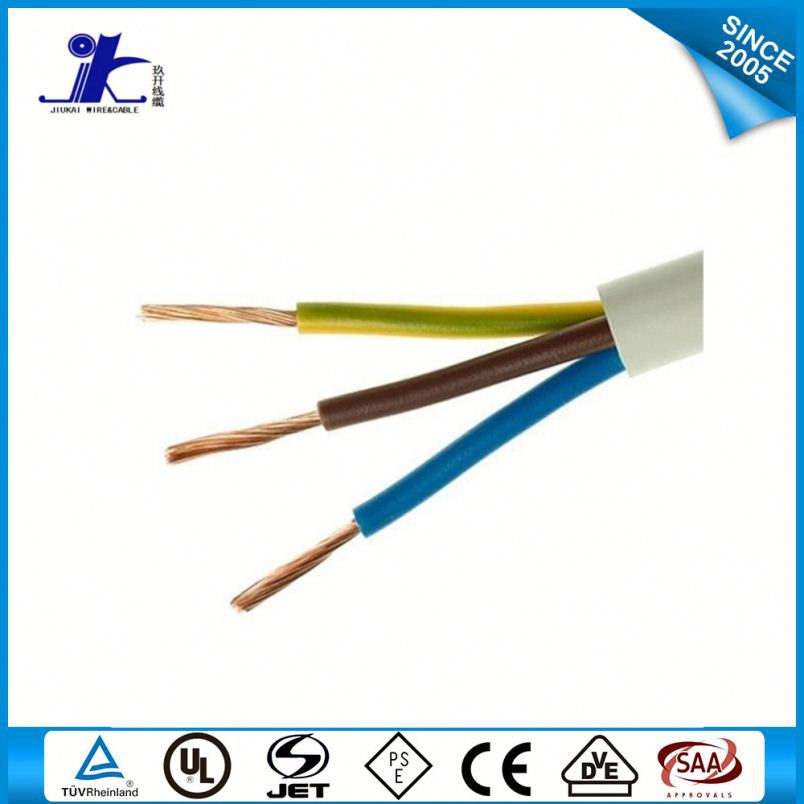 Trailer Spiral Cable Wholesale, Spiral Cable Suppliers - Alibaba