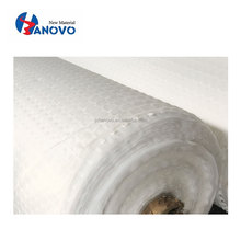 Cheep geotextile filter fabric price reinforcing geotextile