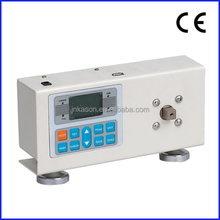 KS-5 High Speed Impact Torque Tester Without Printer (Small Measuring Range)