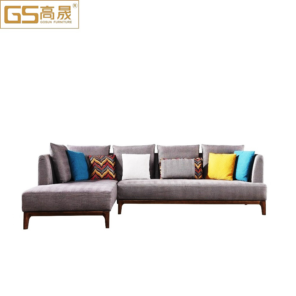 Very Cheap Furniture Wholesale, Cheap Furniture Suppliers - Alibaba