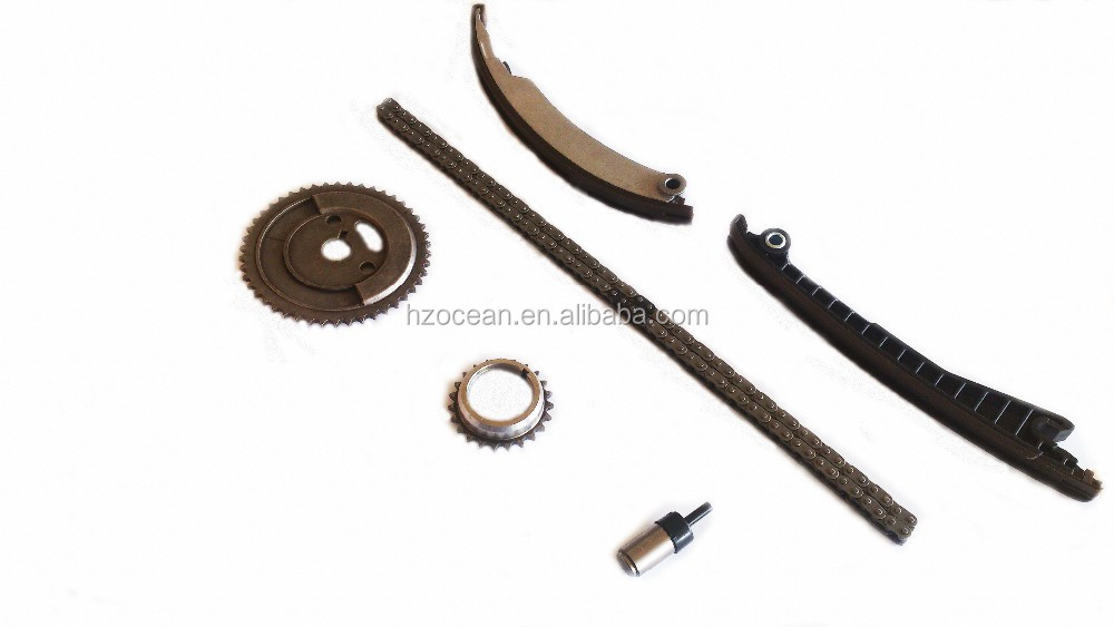timing chain kit for BMW MINI 1.6 BENZINA R50 R52 R53