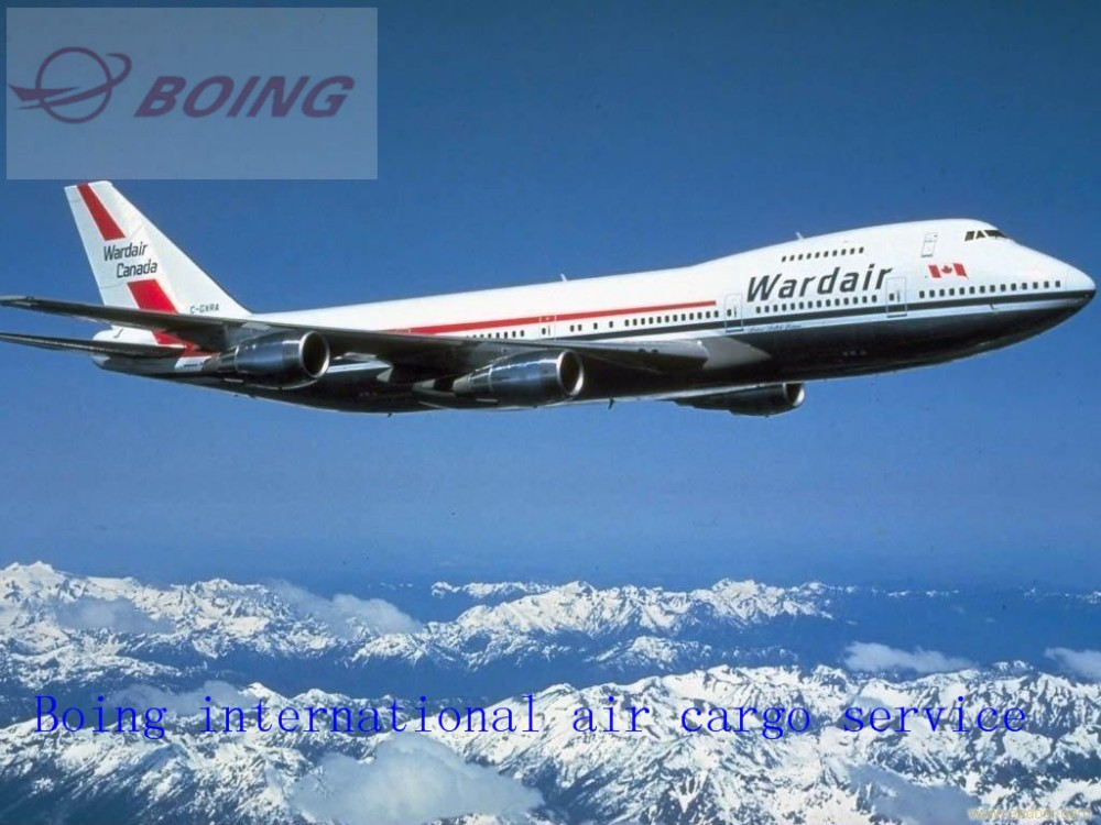 Air shipment from china shenzhen to PHOENIX for Christmas gifts -- Carina