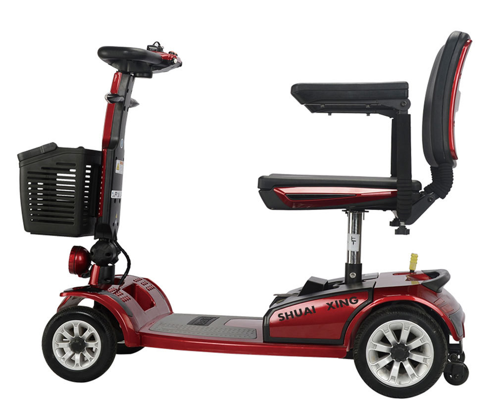 mobility 49cc used gas scooters for sale factory. Black Bedroom Furniture Sets. Home Design Ideas