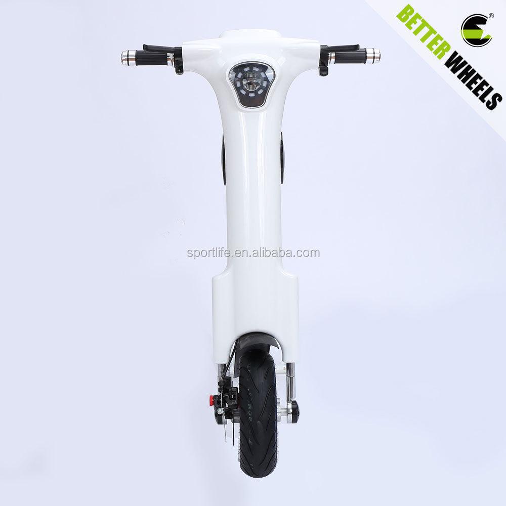grossiste scooter electrique 3 roues prix acheter les. Black Bedroom Furniture Sets. Home Design Ideas