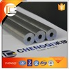 Wall Thickness EN E355 Hollow Section Seamless Low Alloy Steel Capillary Pipes