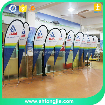 Bulk Wholesale National Flags Of Different Countries Tongjie - Vinyl business bannersonline get cheap printing vinyl banners aliexpresscom alibaba