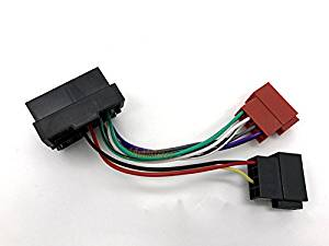 Cheap gm radio wiring harness find gm radio wiring harness deals
