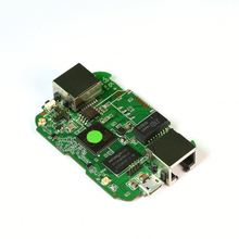 Original Wifi Router chip qca9531 Low Price