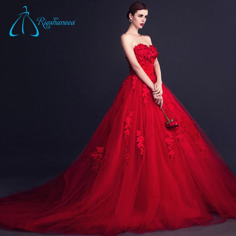 Finden Sie Hohe Qualität Abendkleider Hersteller und Abendkleider ...