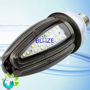 Special design 360 degree 10w led corn bulb 360 degree