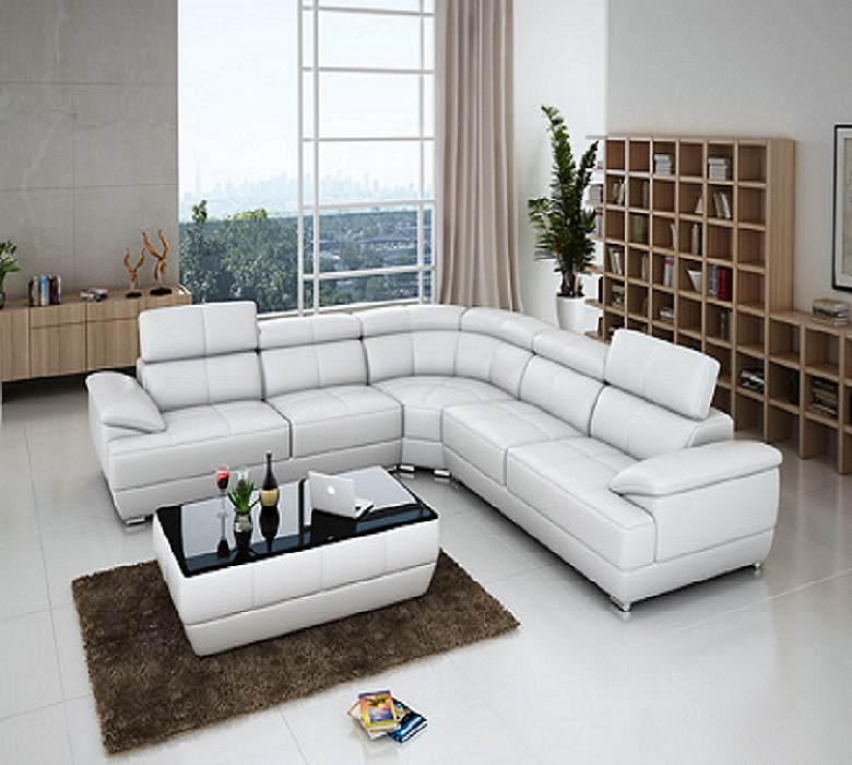 China European Leather Sofa Sale Manufacturers - Buy And Sofa  Manufacturers,China Sofa Leather,China European Leather Sofa Sale Product  on Alibaba.com