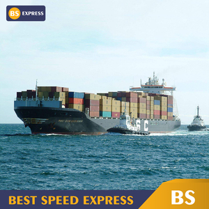 cheapest sea freight rates from china to iran---skype:angelica137159