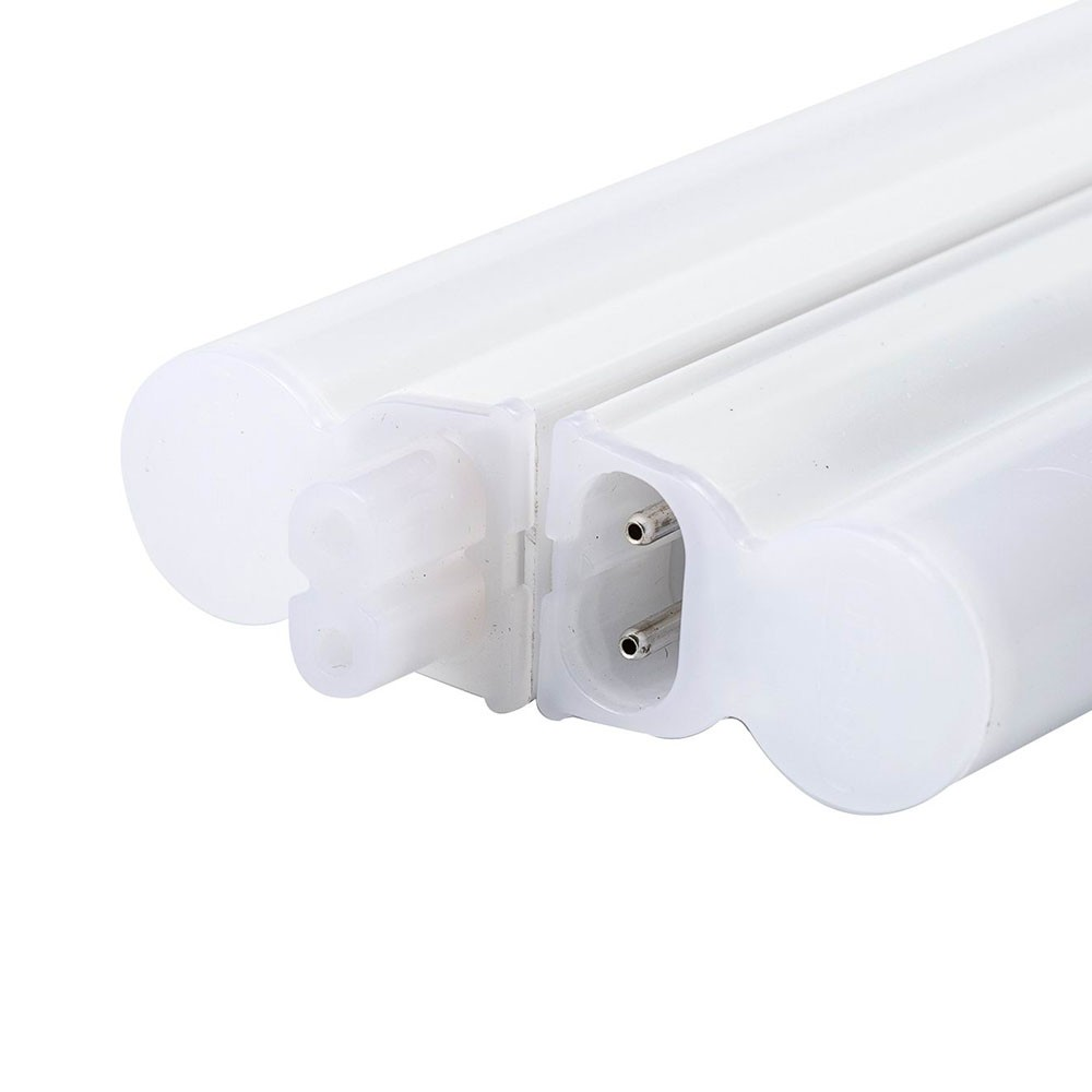 Economic and Efficient led tube light 60cm With Professional Technical Support
