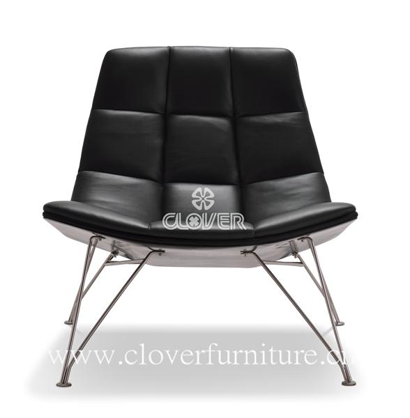 Replica Designer Furniture Jehs Laub Lounge Chair   Buy Replica Designer  Furniture,Jehs Laub Lounge Chair,Replica Lounge Chair Product On Alibaba.com