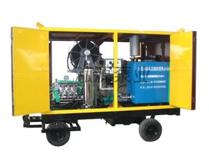 Drain Cleaning Machines For Sale, Wholesale & Suppliers