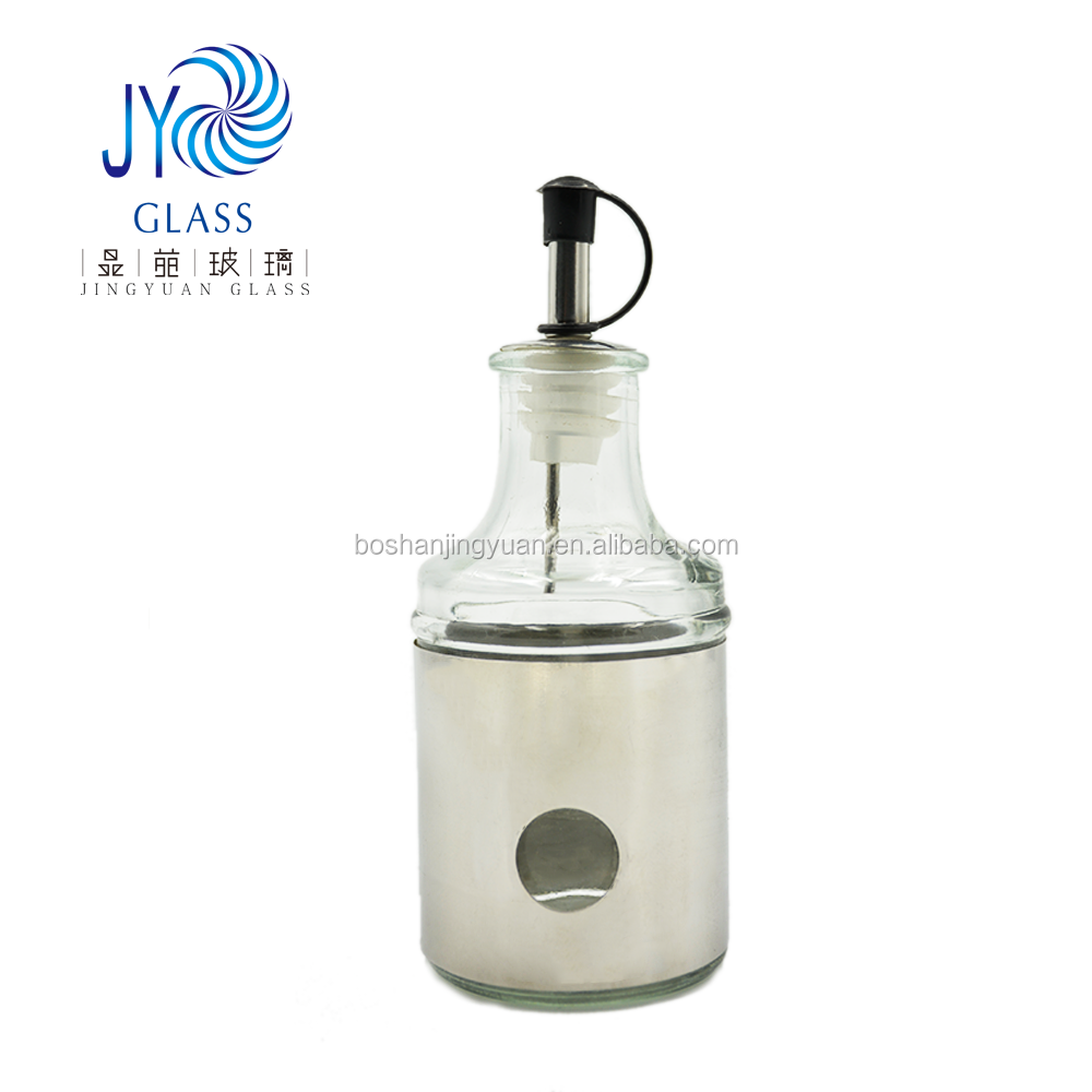 Kitchen Oil Dispenser, Kitchen Oil Dispenser Suppliers and ...