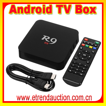hot iptv set top box rk3229 quad core remote control support 1080p hd video wifi direct tv set. Black Bedroom Furniture Sets. Home Design Ideas