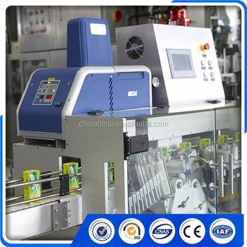 Bh7500 High-ranking New Cheap Aseptic Juice Carton Filling Machine - Buy  Filling Machine,New Cheap Aseptic Filling Machine,High-ranking Aseptic  Juice