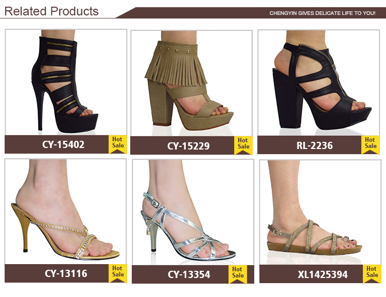 19c39ae27 Sex Girl Indian Mature Nude High Heel Sandals Sexy Girls Sandal ...