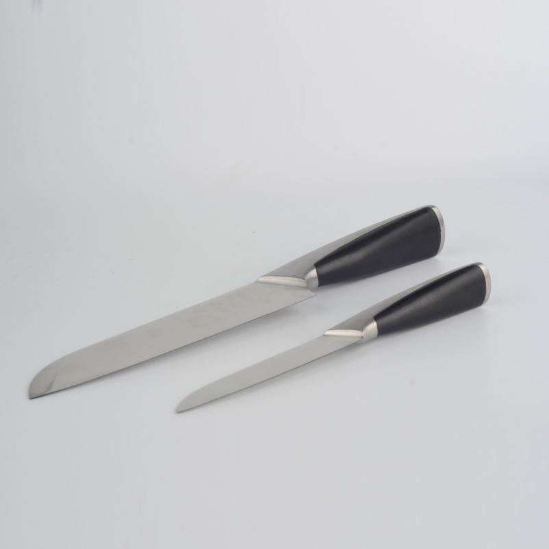 worldwide distributors wanted laser stainless steel knife