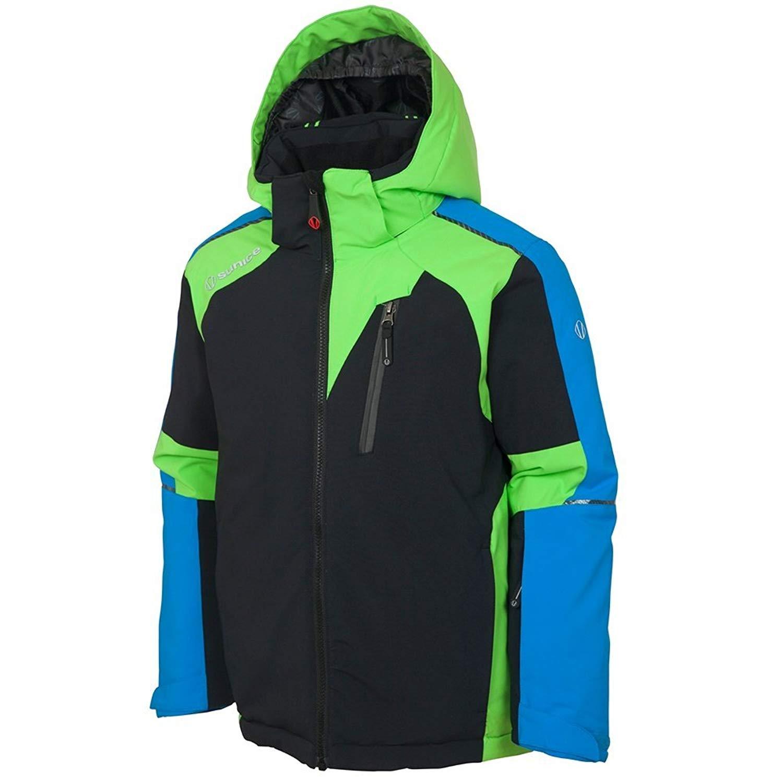 Cheap Sunice Ski Jacket, find Sunice Ski Jacket deals on
