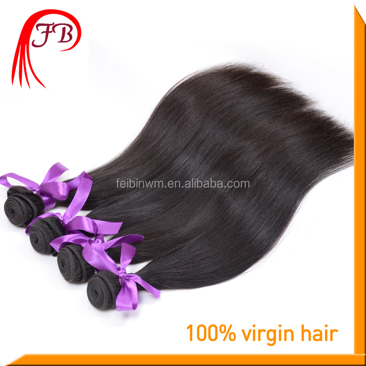 sassy silky straight human hair relaxed straight hair uzbekistan virgin natural human hair