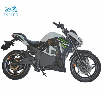 Sport Motorcycles For Sale >> Hot Sell 10000w Electric Motorcycle Good Design Sport Motorcycles For Sale Buy Hot Sell Moto Elettronica 8000w Electric Motorcyclefast Electric