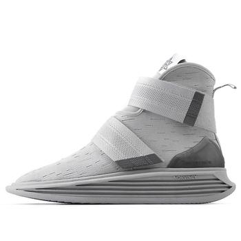Sports Running Men Custom Japanese Shoes Cheap Buy pLqSzGMVU