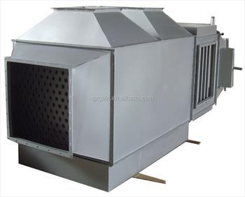 Утилизатор теплообменник Пластинчатый теплообменник Alfa Laval M10-BDFM Салават