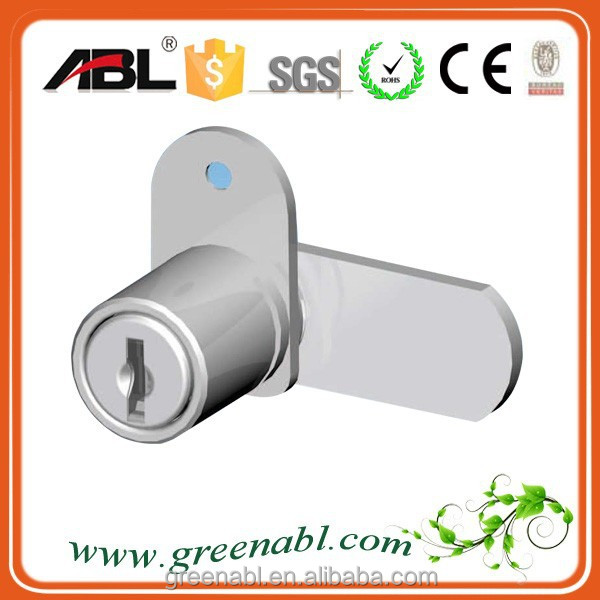 Luxury design german door hardware casting / forge